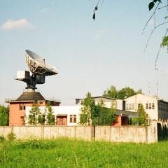 KGB miestas – Linksmakalnis