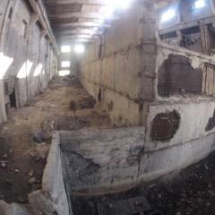Juozo Greifenbergerio santechnikos dirbininių gamykla