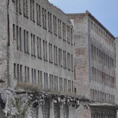 Borne Sulinowo – 70 metų karinė paslaptis