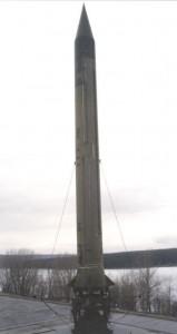 Gulbiniškių raketų bazė (00)