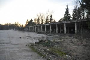 Gulbiniškių raketų bazė (15)