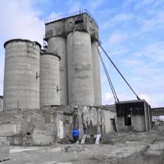 Kauno gelžbetoninių konstrukcijų gamykla – 3