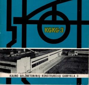 Gelzbetonio-gamykla-01