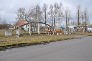 Gelzbetonio-gamykla-013