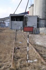 Gelzbetonio-gamykla-018