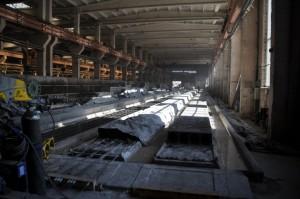 Gelzbetonio-gamykla-024