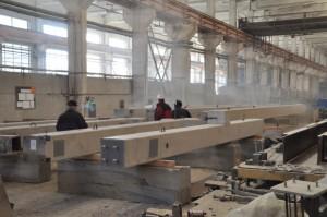 Gelzbetonio-gamykla-026