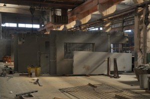 Gelzbetonio-gamykla-028