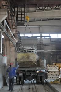 Gelzbetonio-gamykla-029
