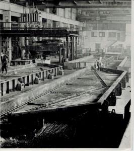 Gelzbetonio-gamykla-05