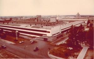 Gelzbetonio-gamykla-09