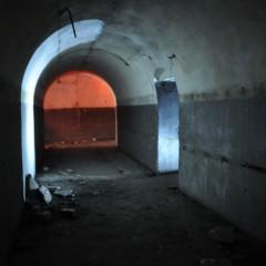 Kauno tvirtovės centrinis šaudmenų sandėlis
