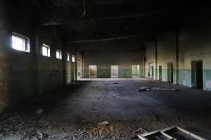 Šiaulių-branduolinis-arsenalas-07