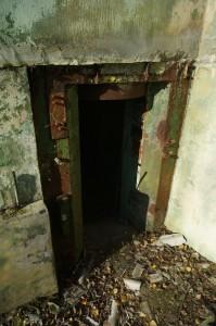 Šiaulių-branduolinis-arsenalas-11