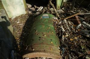 Šiaulių-branduolinis-arsenalas-12