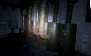 Šiaulių-branduolinis-arsenalas-19
