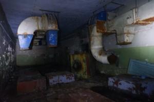 Šiaulių-branduolinis-arsenalas-22