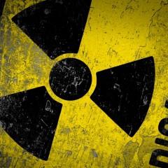 Dar kartą apie radiaciją arba ką nutyli skrydžių bendrovės