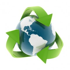 Atliekų rūšiavimas: viena klaida visas pastangas pavers niekais