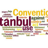 Kodėl mums NEreikia ratifikuoti Stambulo konvencijos?